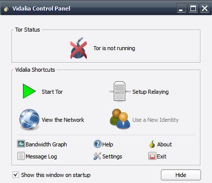 vidalia_control_panel