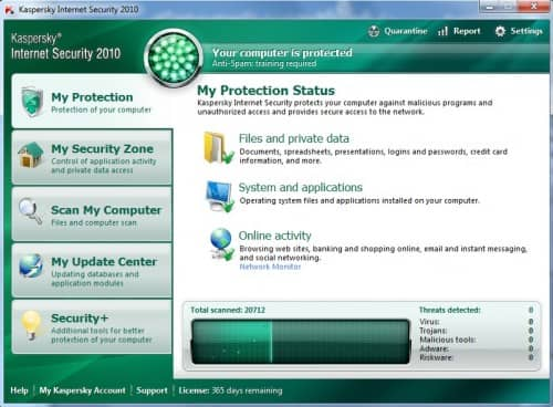 kaspersky_internet_security_2011