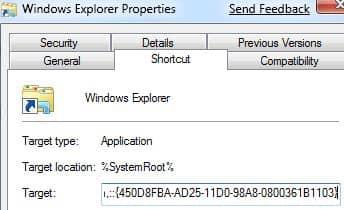 open-documents-explorer