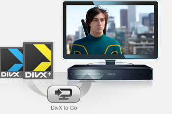 div-x-components