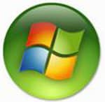 logo-windows-media-center