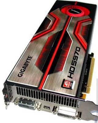AMD-Radeon-HD-5970