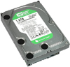 Western-Digital-HDD