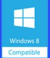 windows8-comp