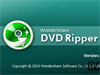Wondershare-DVD-Ripper-Platinum