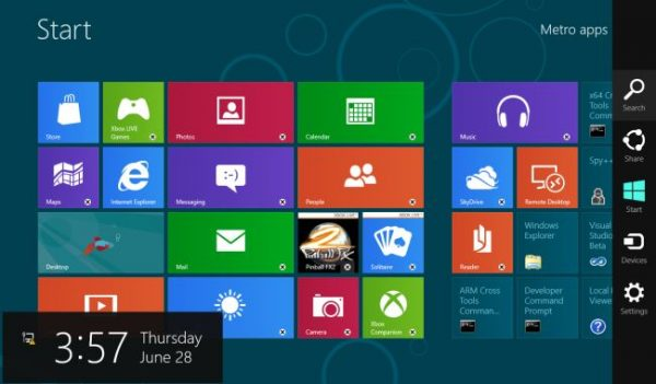 start-screen-windows8