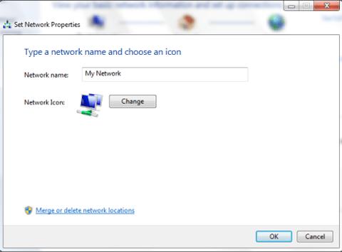 set-network-properties