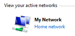 view-your-active-networks