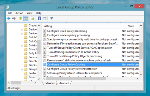 with-group-policy-caching-speed-up-Windows8.1-logon