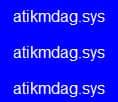 ati-sys-blue-screen