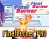 FinalBurner-Pro