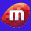 Logo-MediaMonkey