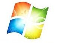 Windows7-newlogo
