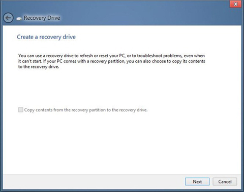 create-windows-8-recovery-drive-step3