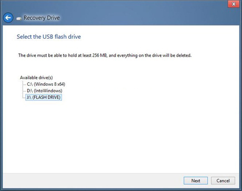 create-windows-8-recovery-drive-step4