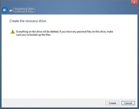 create-windows-8-recovery-drive-step5