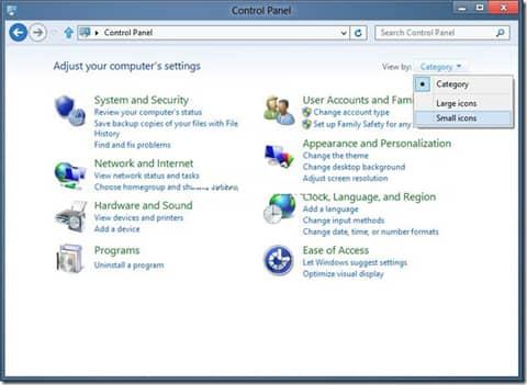 create-windows-8-recovery-drive