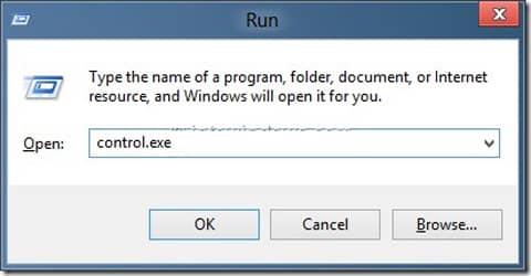 create-windows8-recovery-drive