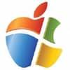 windows8-mac