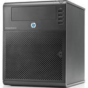 HP-Micro-AMD-N40L