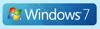 Win7-Logo