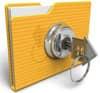 password-protected-folder