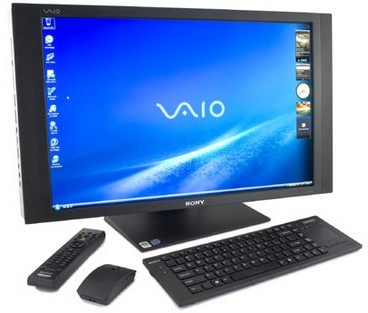 vaio-all-in-one
