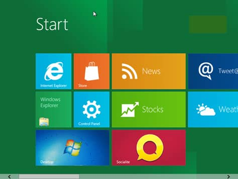 windows-8-install-16
