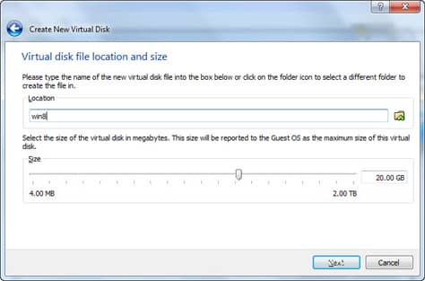 windows-8-install-6