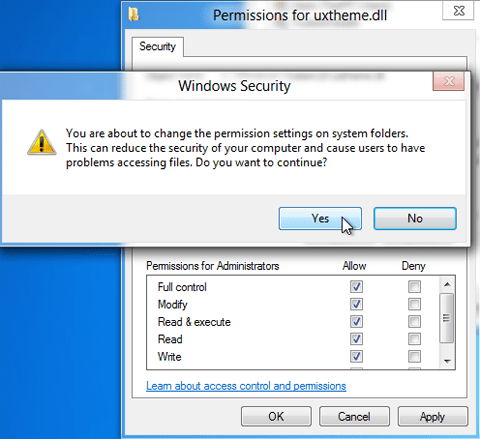 windows-security