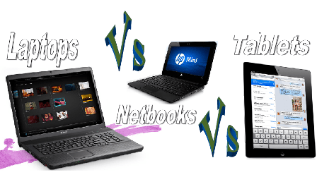 laptops-netbook-tablets