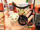 3D-Builder-for-3D printing