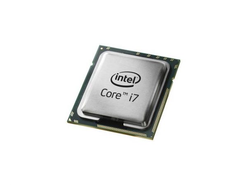 Intel-Core-i7-980X.