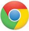 google-chrom
