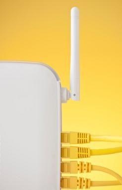 wireless-access-point