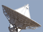 Internet-Satellite