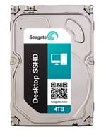desktop-sshd-4tb