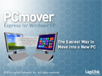 pc-mover-windowsxp-windows8