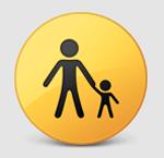 mac-parental-controls