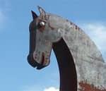 remove-osxrspluga-trojan-horse-mac