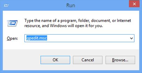 run-window-in-window-8