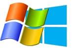 Windows8-with-Windows7