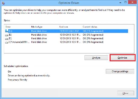 hard-drives-optimize-windows-8.1