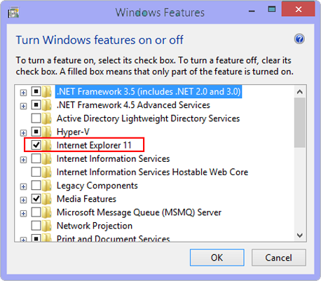 windows8-features