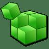 icon-system-registry