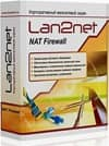 lan2net-nat-firewall