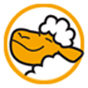 logo-virtual-clonedrive