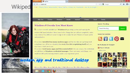 metro-modern-windows8-app-desktop-side-by-side