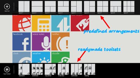 toobox-tool-set-arrangement-combinations-windows8