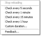 Check4Change-Firefox
